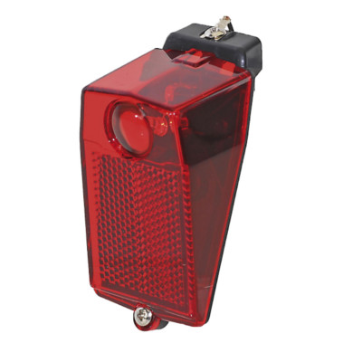 Dynamo Tail Light