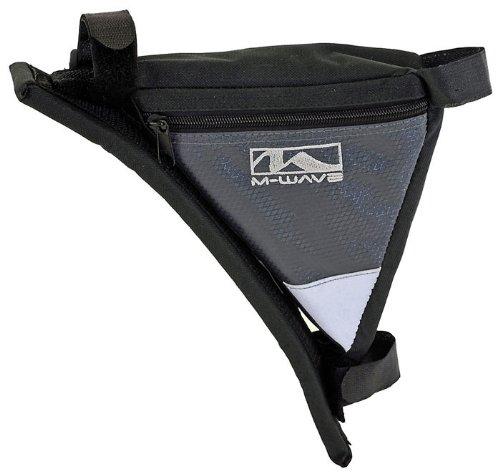 M-Wave Rotterdam Shoulder Frame Bag