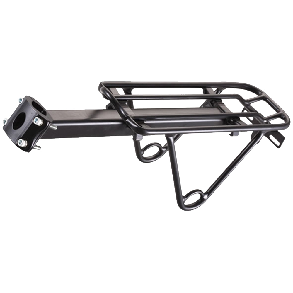 oxford Seatpost Fit Carrier