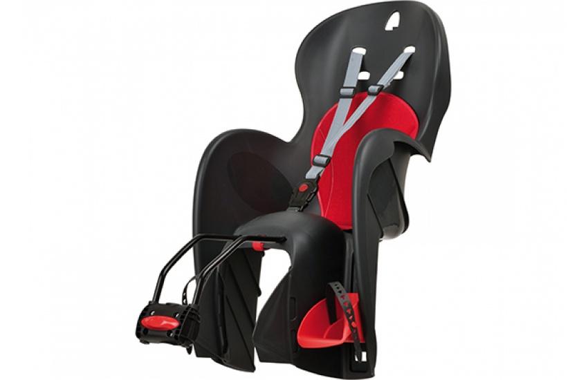 Polisport Wallaroo Baby Seat Frame Mount