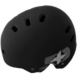 Oxford Urban Helmet