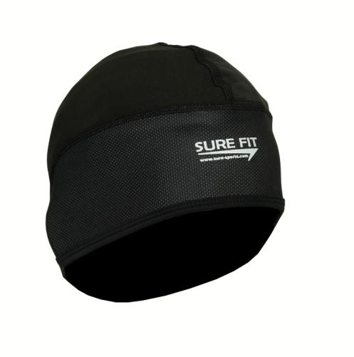 Sure Fit Skull Cap