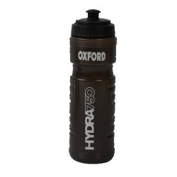 OXFORD Hydra 750 Water Bottle