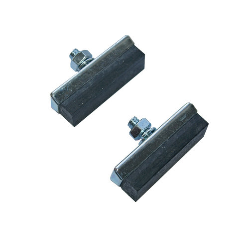 Raleigh Phillips Brake Blocks