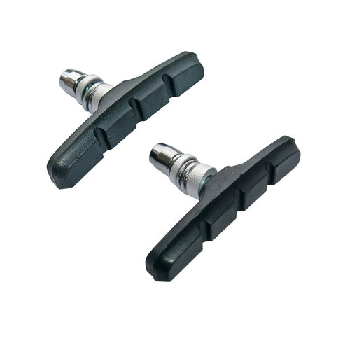 Xtrax Value Brake Blocks V Type Threaded
