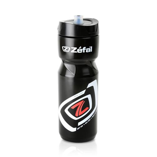 Zefal Sense M80 Bottle